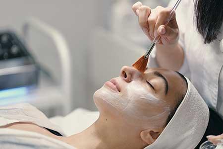 dermatologia requisitos