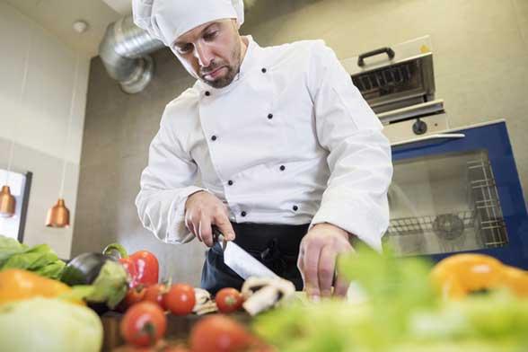 Requisitos para obtener certificado en manipulacion de alimentos