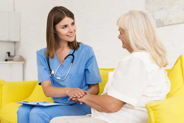 Requisitos para trabajar de anestesiologo