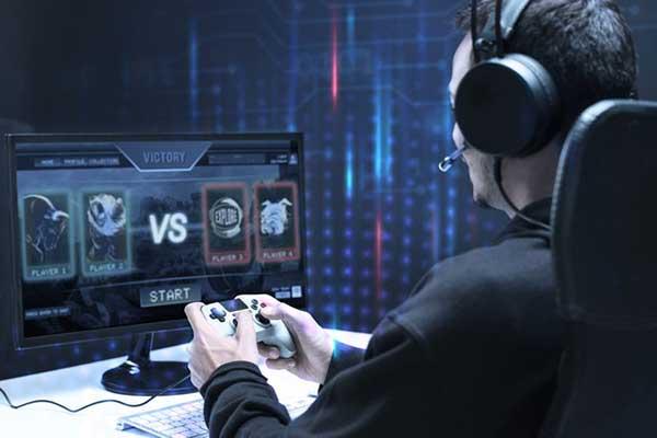 Requisitos para trabajar de game tester