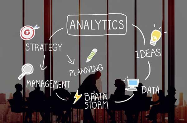 Requisitos para ser Científico de datos o Data Scientist