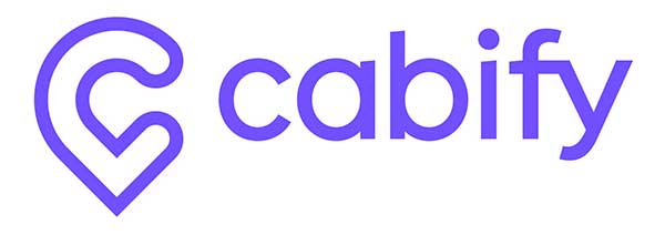 Cabify para empresas