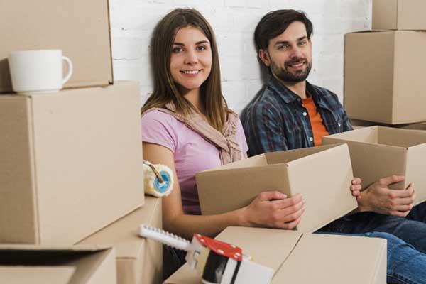 ¿Qué necesitas para trabajar armando productos desde casa?