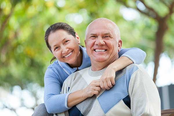 Requisitos para iniciar trámites de Jubilación
