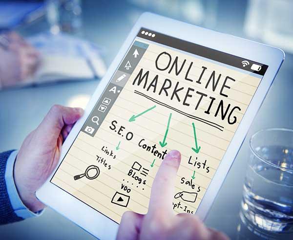 Qué se espera de un profesional de Marketing